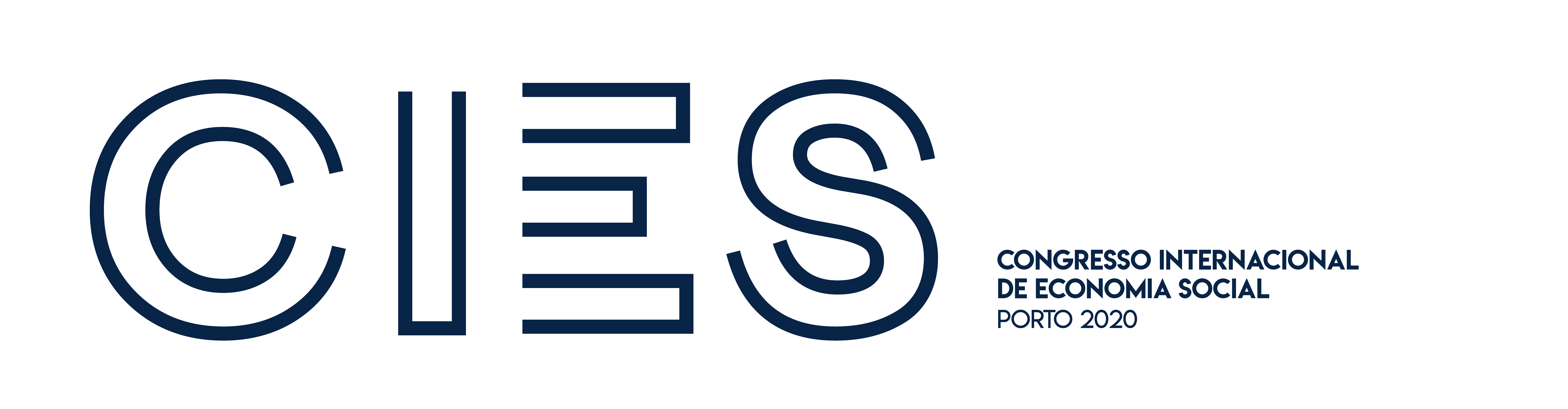 Congresso Internacional de Economia Social